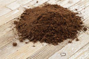 Gardening Soil Preparation